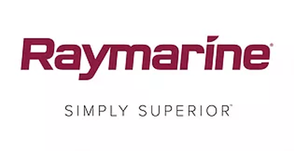 Picture for brand Raymarine