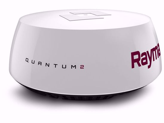 Picture of Quantum 2