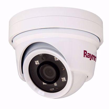 Picture of CAM220 IP Marine Camera