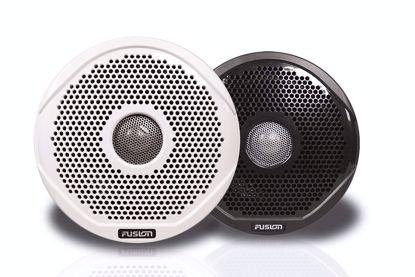 "Picture of MS-FR7021 7"" 260 Watt 2-Way Speakers"